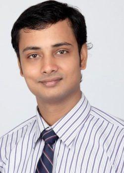 Gaurav Kumar Srivastava