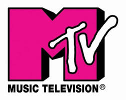 Casting for a REALITY SHOW on Mtv